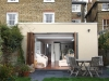 br_1_rear-extension-london-w12_cparchitects