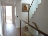 15CT_5_Refurbishment in Conservation Area Notting Hill W11_cparchitects