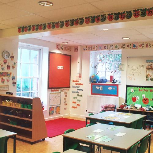 kgps-classroom-04a