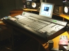 gr_1_recording-studio-hammersmith-w12_cparchitects