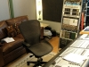 gr_3_recording-studio-hammersmith-w12_cparchitects