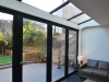 13HS_9_Extension Islington N1_cparchitects