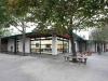 jbs_6_New School Hammersmtih W6_cparchitects