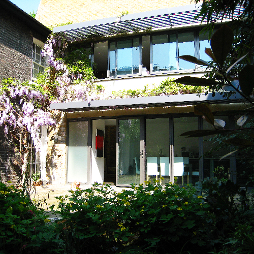 cg_1_rear-extension-london-sw7_cparchitects