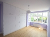 PG_2_Extension Chiswick W6_cparchitects