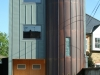 11SJW_2_New Maisonette Kingston-Upon-Thames KT1_cparchitects
