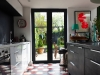 rr_7_Extension Hammersmith W6_cparchitects