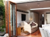 br_2_rear-extension-london-w12_cparchitects