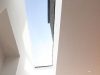 br_6_rear-extension-london-w12_cparchitects