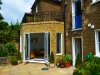 dr_2_infill-extension-w12_cparchitects-jpg