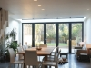 13HS_7_Extension Islington N1_cparchitects