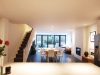 13HS_4_Extension Islington N1_cparchitects