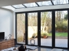 13HS_8_Extension Islington N1_cparchitects