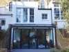 13HS_3_Extension Islington N1_cparchitects