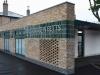 jbs_2_New School Hammersmtih W6_cparchitects