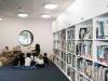 jbs_3_New School Hammersmtih W6_cparchitects