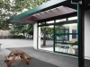 jbs_5_New School Hammersmtih W6_cparchitects
