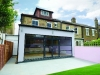 PG_1_Extension Chiswick W6_cparchitects