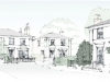 RGa_1_Planning Consent Hammersmith W6_cparchitects