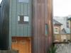 11SJW_1_New Maisonette Kingston-Upon-Thames KT1_cparchitects